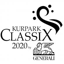 Kurpark Classix - Aachen