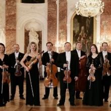 5. Mannheimer Schlosskonzert in Mannheim, 25.02.2018 - Tickets -