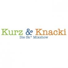 Kurz & Knacki