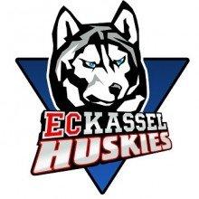kassel huskies live ticker