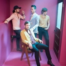 Bild: Kings of Leon