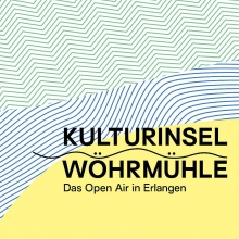 Bild: Kulturinsel Wöhrmühle - Open Air