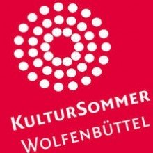 KulturSommer: World Percussion Ensemble - Ein multikulturelles Rhythmus-Feuerwerk