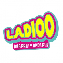 Ladioo - Das Party Open Air