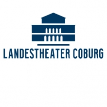 Theatre & Music in the Slaughterhouse - Landestheater Coburg