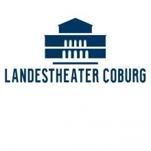 Kammerkonzerte - Landestheater Coburg