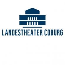 Konzert - 35. Coburger Neujahrskonzert