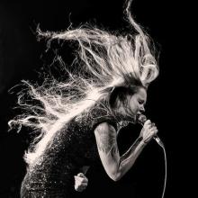 LAYLA ZOE - Retrospective Tour 2019