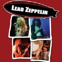 Bild: Lead Zeppelin