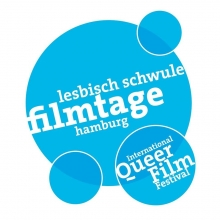 Bild: Lesbisch Schwule Filmtage Hamburg | International Queer Film Festival 2017