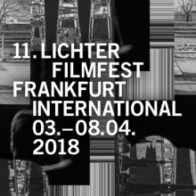 Bild: Lichter Filmfest Frankfurt International