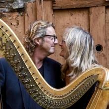 Lilo Kraus Quartett -