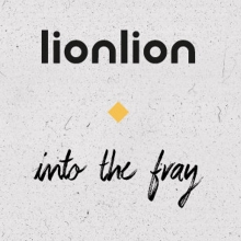 LIONLION x Into The Fray
