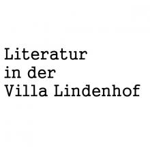 Literatur in der Villa Lindenhof