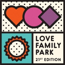 Bild: Love Family Park 2016