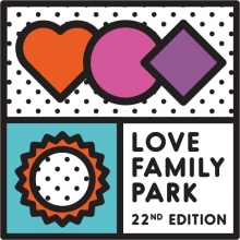 Bild: Love Family Park