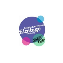 Bild: Lesbisch Schwule Filmtage Hamburg | International Queer Film Festival