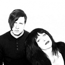 Bild: Lydia Lunch