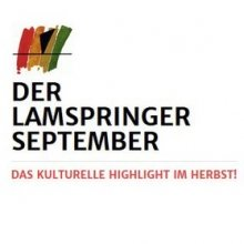 Bild: 30. Lamspringer September
