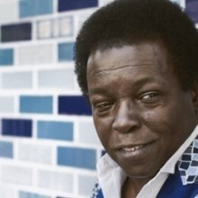Bild: Lee Fields & The Expressions