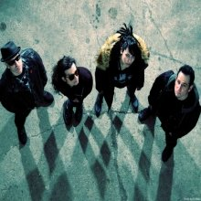 LIFE OF AGONY - + Support