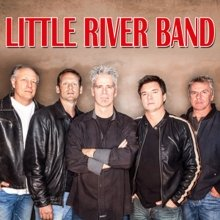 Bild: Little River Band