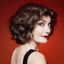 Best of Madeleine Sauveur - Sex kommt auch drin vor in Brühl, 22.02.2018 - Tickets -