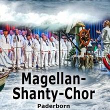 Magellan Shanty Chor