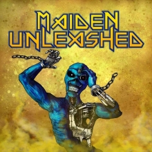 Maiden Unleashed