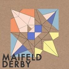 Maifeld Derby 2015