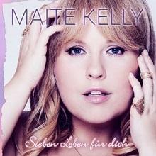 Maite Kelly - Vorprogramm: Cantores