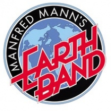 Manfred Mann's Earthband - in Concert 2018