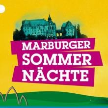 Marburger Sommernächte