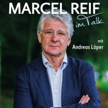 Marcel Reif im Talk