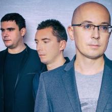 Marcin Wasilewski Trio in Mannheim, 07.11.2019 - Tickets -