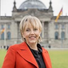 Marianne Schätzle