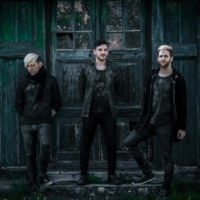 Marrok - ME vs. ME Tour in Krefeld, 25.02.2018 - Tickets -