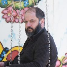 Matthias Egersdörfer - Neues Soloprogramm