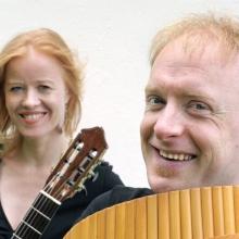 M. Schlubeck & E. Beneke - Eine Reise durch die Musikgeschichte