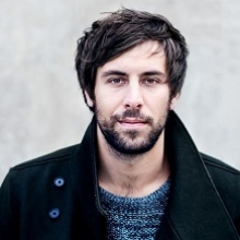 MAX GIESINGER - support: LEA in Burgdorf, 25.08.2018 - Tickets -