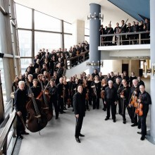 Quartett in Leipzig, 27.04.2018 - Tickets -
