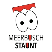 MEERBUSCH STAUNT - Die Varieté-Show