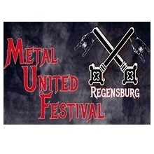 Bild: Metal United Festival