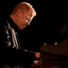 """Michael Flügel Quartett - """"Poetry of Light"""""""