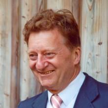 Michel Linsenhofen
