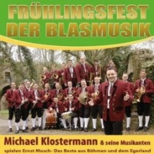 Bild: Michael Klostermann