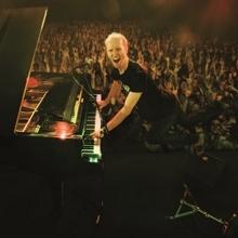 Michael Krebs - LIVE