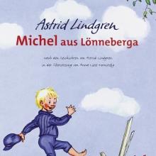 Michel aus Lönneberga - Theater auf Tour