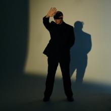 Midge Ure & Band Electronica