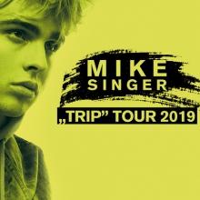 Mike Singer -